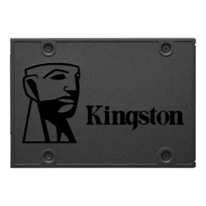 SSD Kington A400 120Gb Sata 3