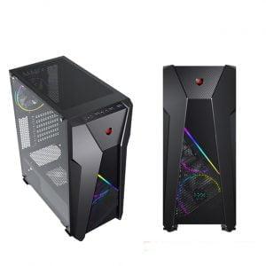 Case VSP Gaming B17