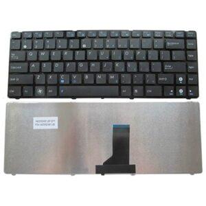 Bàn Phím Laptop ASUS A42 A42D A42F A42N