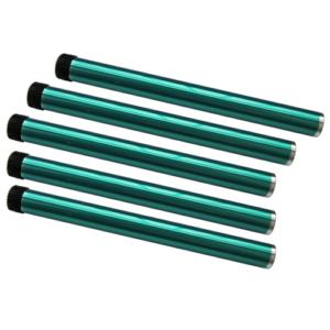 Drum, trống dùng cho hộp mực máy in Hp 35A, 85a, 1102, 78a, 36a