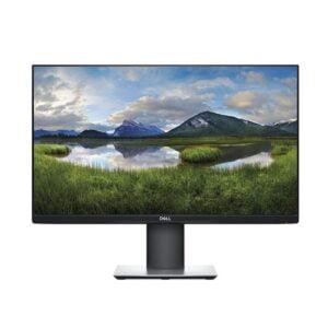 Màn hình LCD 24'' Dell P2419H Full HD IPS Chính Hãng