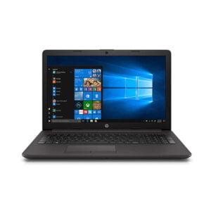 Laptop HP 250 G7 15H25PA | i3 8130U | RAM 4GB | SSD 256GB