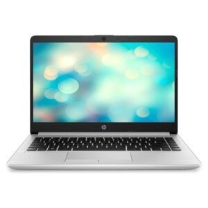 Laptop HP 348 G7 | i3 8130U | RAM 4GB | SSD 240GB