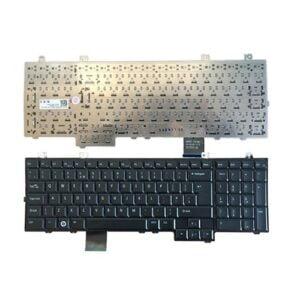 Phim Laptop Dell 1735/1736/1737