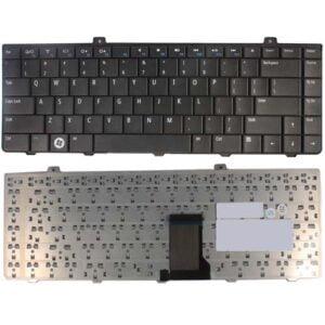 Phím Laptop Dell Inspiron 1320 1440 1445