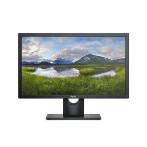 LCD 21.5 | DELL E2216HV | 1920x1080 WideLED | VGA