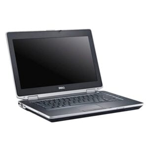 Dell Latitude E6430 | i5 3230M | 4GB | HDD 320GB | 14