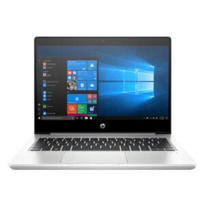 HP ProBook 440 G6 5YM61PA i5 8265U 4GB SSD 256 14