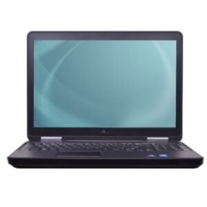 Laptop DELL E5440 | i5 4200 - 4310 | 4GB | HDD 320GB | 14