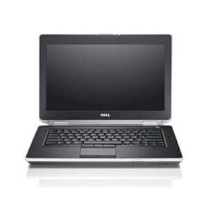 Laptop Dell E6420 | i5 2520 | 4GB | HDD 250GB | 14