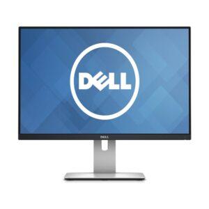 LCD 24 Dell UltraSharp U2415