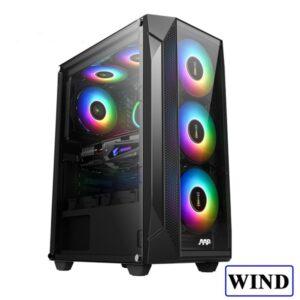 VTN intel Core i5 9400F | B365M | RAM 8GB | GTX 1060 3GB WF