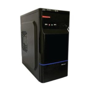 VTN intel Core i3 32xx, G3250