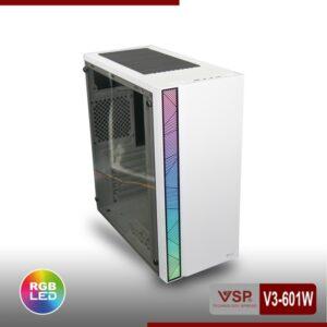 Case VSP V3-601W