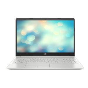 Laptop HP 15S-Du0059TU 6ZF65PA | N5000 | 4GB | HDD 1TB | 15.6