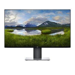 LCD 27 Dell UltraSharp U2719DC   2560x1440 IPS   2DP/HDMI