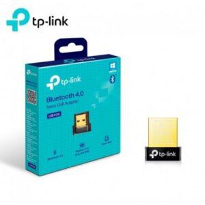 USB bluetooth Tplink UB400 (4.0) Chính Hãng