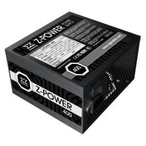 Nguồn Xigmatek Z- Power 400