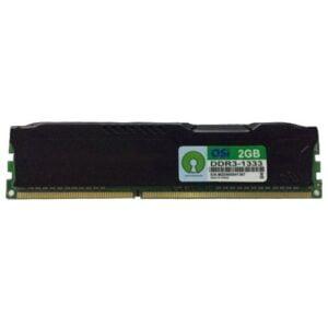 DDR 3 2G Bus 1600 Osi Tản Nhiệt Dày Chính Hãng