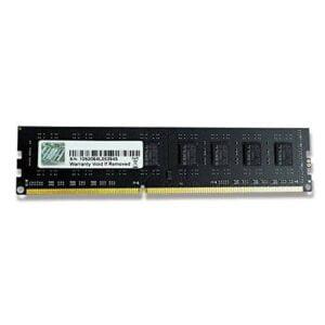 DDR3 4G Bus1600 Gskill Chính Hãng Minh Thông | Mai Hoàng, DDR3 4G Bus1600 Gskill Chính Hãng Minh Thông | Mai Hoàng