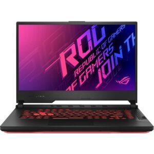 ASUS ROG Strix G15 G512 | i5 10300H | 8GB | 512GB | GTX 1650Ti | 15.6