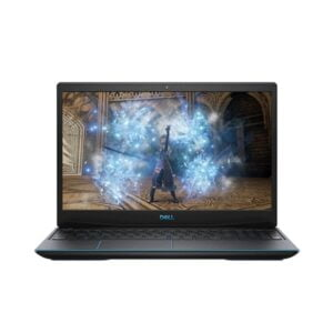 Laptop Dell Gaming G3 3500