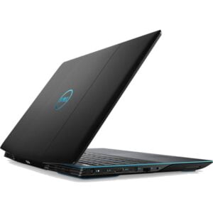 Laptop Dell Gaming G3 G3500B Black