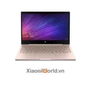 Laptop Xiaomi Mi Notebook Air 12.5