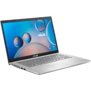Asus X415 BV087 | N4020 | 4GB | SSD 256 | 14
