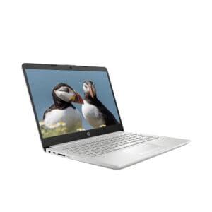 HP 14S CF243 | N6405U | 4GB | SSD 256 | 14