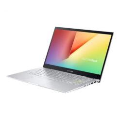 ASUS Vivobook FLIP TP470EA EC029T   i5 1135G7   8GB   SSD 512   14