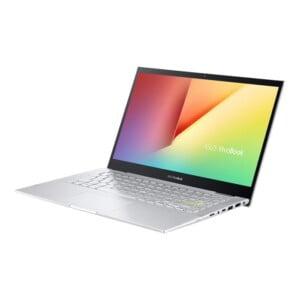 ASUS Vivobook FLIP TP470EA EC029T | i5 1135G7 | 8GB | SSD 512 | 14