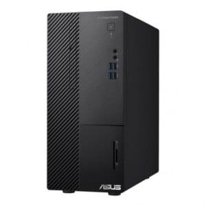 Máy Bộ ASUS D500MA-510400010T | i5 10400 | 8GB | SSD 256