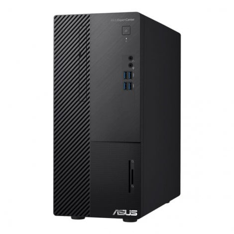 Máy Bộ ASUS D500MA-510400010T   i5 10400   8GB   SSD 256