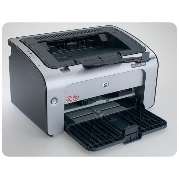 Máy in HP 1006