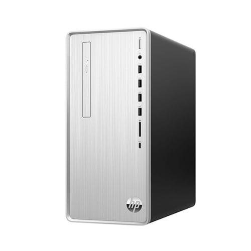 Máy Bộ HP PAVILION TP01-1111D   i3 10100   4GB   SSD 256