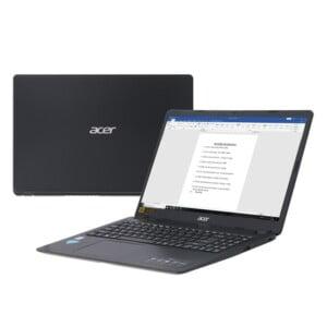 Acer ASPIRE 3 A315-34-C38Y | N4020 | 4GB | SSD 256 | 15.6