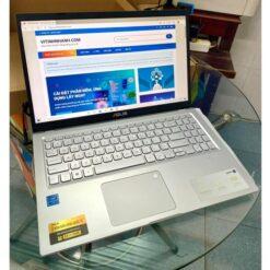 ASUS X515MA-BR482T | N5030 | 4GB | SSD 256 | 15.6