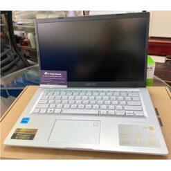 ASUS X415EA | I3 1115G4 | 4GB | SSD 256 | 14