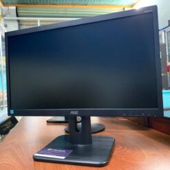 AOC 20 20E1H | 1600x900 TN | HDMI/VGA