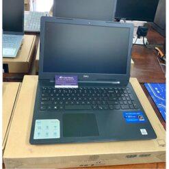 Dell Vostro 3591 | i3 1005G1 | 4GB | SSD 256 | 15.6